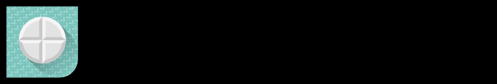 Parcifarma ACE